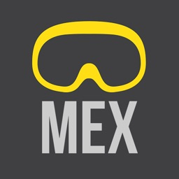 Mexico - Global Dive Guide