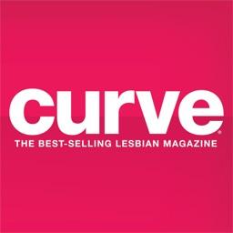 Curve Magazine - Lesbian & Bisexual Magazine