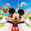 Disney Magic Kingdoms image