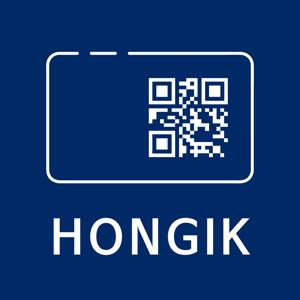 홍익대 신분증 app