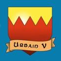 OPENIUM - Logo