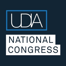 UDIA National Congress
