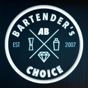 Bartender's Choice Vol. 2 app