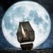 118.海上探险家 - 大冒险家的迷雾边境之旅
