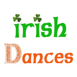 Irish Dances