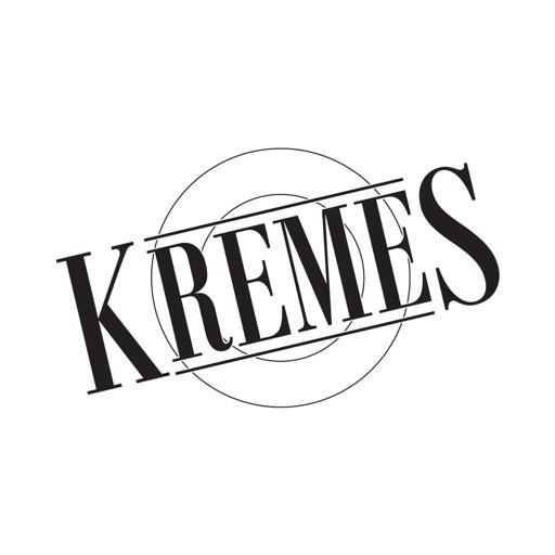 Kremes