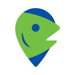 Fishency