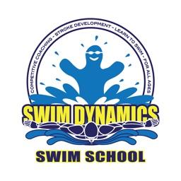 Swim Dynamics