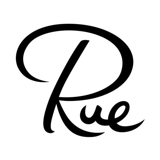 Rue La La: Luxe Fashion Brands