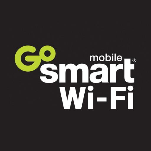 GoSmart WiFi