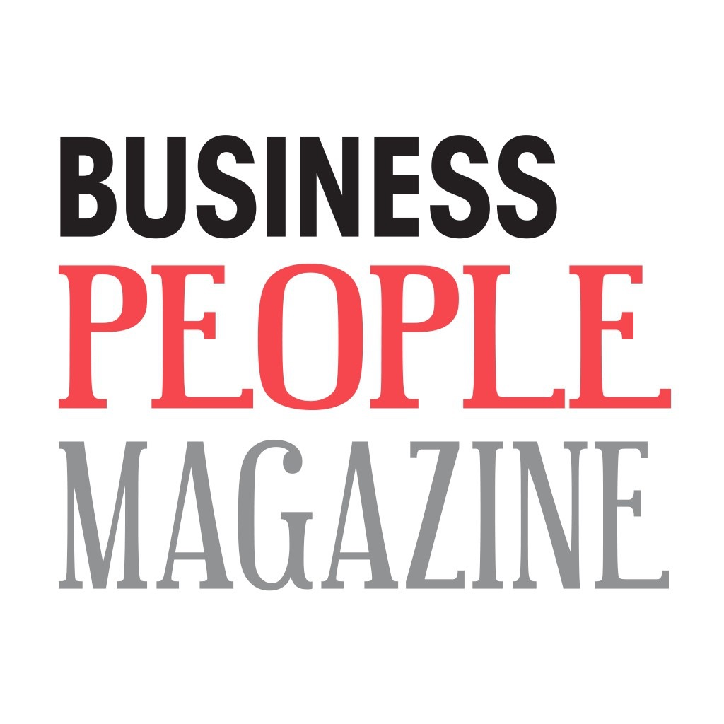 Business People Magazine