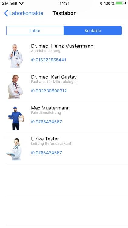 Swiss Analysis screenshot-3