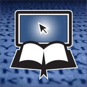 Blue Letter Bible app review