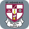 St. Aidans NS Tallaght
