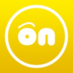 Oncam - Live Group Video Chat