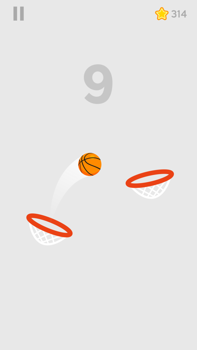 download Dunk Shot apps 4