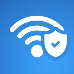 Asim VPN - Secure your Wi-Fi on public hotspots