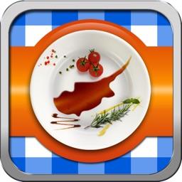 Cyprus Recipes
