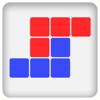 Puzzle Block Deluxe