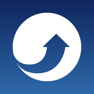 Ontario Real Estate Association Apps on the App Store