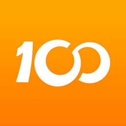 100教育_中小学名师一对一在线家教辅导