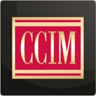 CCIM Events icon