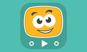 Kidjo #1 Educational App for Kids and Preschoolers