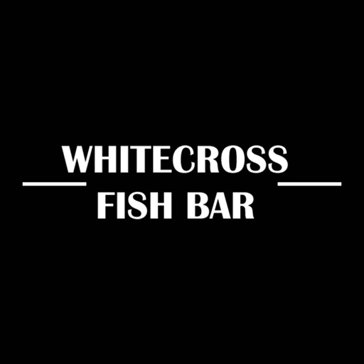 Whitecross Fish Bar