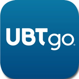 Union Bank & Trust Mobile Banking for iPad
