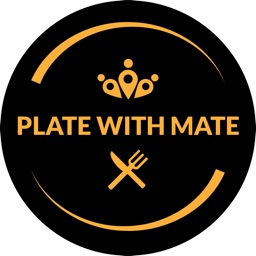 PlateWithMate