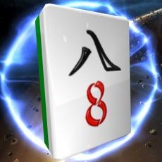 Activities of Anhui Mahjong Solitaire Shangai 安徽麻将