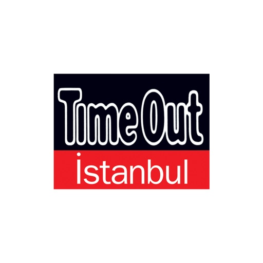 Time Out Istanbul Magazine