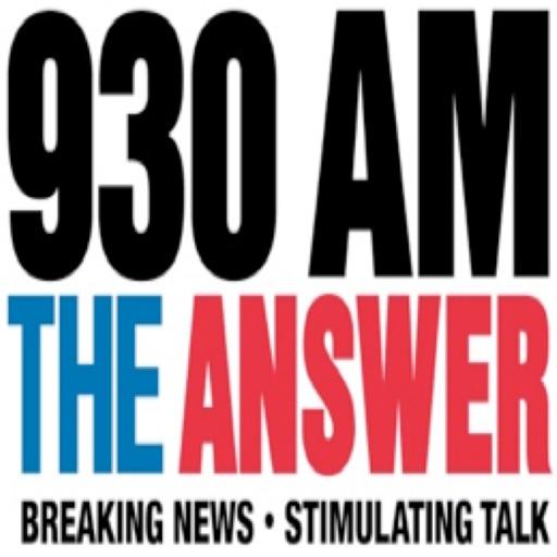 930 AM The Answer San Antonio