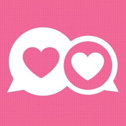 Flirty Dating: Chat & Hook Up with Singles Online