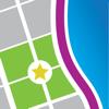 kmaps.co - Offline Nav & Maps