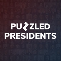 Codes for Puzzled Presidents Hack