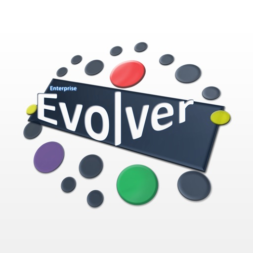 Enterprise Evolver