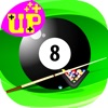Billiard Pool Simple Game