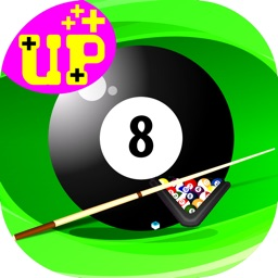 Billiard Pool Simple Game