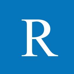 Regence Health Insurance