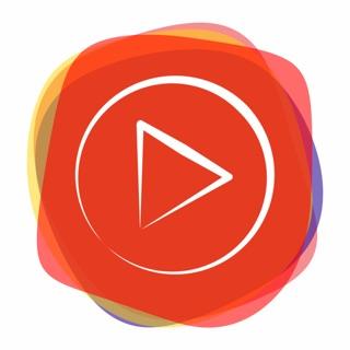 caltex music app