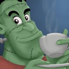 Activities of Helping Frankenstein