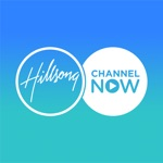 Hillsong Channel NOW
