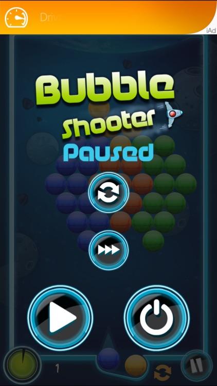 Shoot Bubble screenshot-4