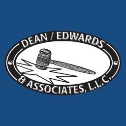 Dean/Edwards & Associates
