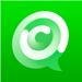 爱奇艺会议-远程视频通讯、高效会议预约