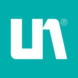 Uniglobe NL