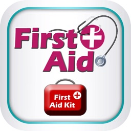 FirstAid for all Emergency