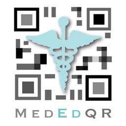 MedEdQR