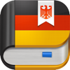 德语助手 Dehelper德语词典翻译工具